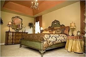 tuscan style bedroom furniture. Tuscan-bedroom-furniture-fresh-tuscan-bedrooms-what-is- Tuscan Style Bedroom Furniture O