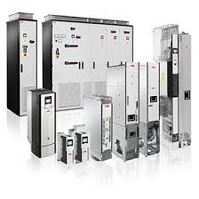 low voltage ac abb drives industrial