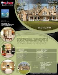 17 best images about real estate flyer ideas estate 17 best images about real estate flyer ideas estate agents renting and direct mail