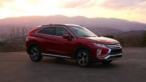 2018 mitsubishi endeavor. unique 2018 for 2018 mitsubishi endeavor e