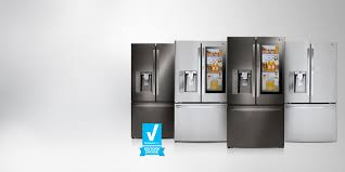 Appliances Fargo Lg Appliances Compare Kitchen Home Appliances Lg Usa