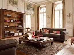 Rustic Living Room Rustic Living Room Ideas 4102