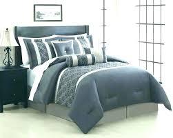 target down comforter cal king down comforter winter duvet insert white goose blanket cotton cover oversized