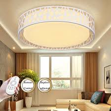 lighting for study room. contemporary lighting t simple bedroom ceiling light sweety circular acylic lamps for study room  home lighting children m