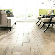 vinyl plank flooring vs porcelain tile can be installed over s