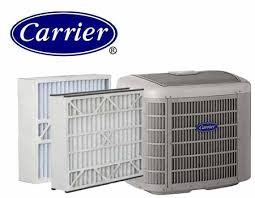 carrier infinity air purifier. deep pleat air filters carrier infinity purifier