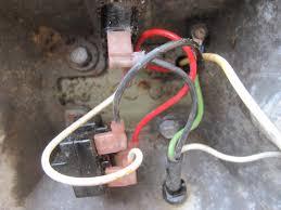 bench grinder wiring schematic bench diy wiring diagrams dayton bench grinder wiring diagram diagram