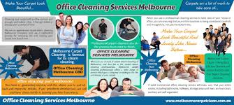 jupiter media metrix steam cleaners melbourne professional carpet cleaning melbourne service is required for most of them