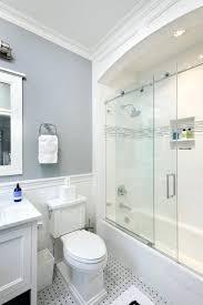 cost to remodel master bathroom. Bath Remodel Cost Bathroom Remodeling Estimates To Master