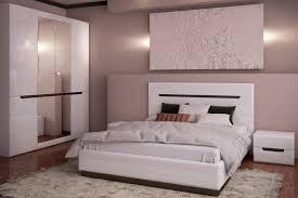 Спальня «<b>Парма</b>» - купить в Самаре, цена, фото в интернет ...