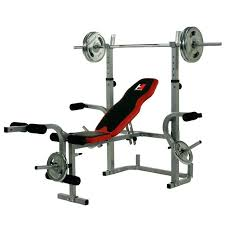 Workout Benches For Sale U2013 AmarillobrewingcoUsed Weight Bench Sale