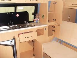 vw cer interior plans interiors sjs vw cer interiors garage unit 9a balm business