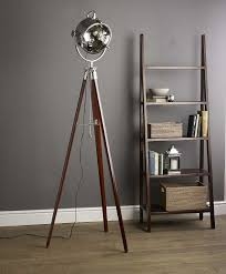 Amazing Awesome Floor Lamps Home Design In Cool Floor Lamps | primedfw.com