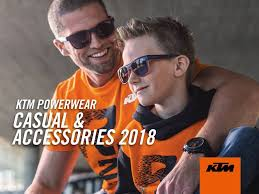 2018 ktm powerwear. exellent ktm image may contain 2 people people smiling sunglasses and text and 2018 ktm powerwear