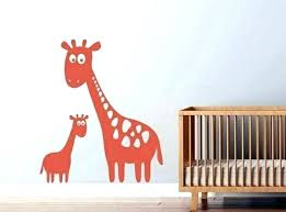 baby room wall art wall arts baby room wall art ideas baby room wall art ideas home decorating nursery baby room wall art stencils on childrens room wall art with baby room wall art wall arts baby room wall art ideas baby room wall