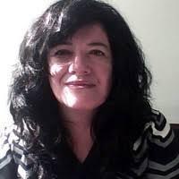 """7 """"Alba Aguinaga"""" profiles   LinkedIn"""