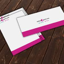 Note books, note pads, writing pads, letter pads headed paper, continuation paper, compliments slips, invoices, stickers, adhesive backed. Letterhead And Compliment Slip Printing Welove2print