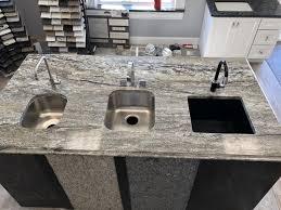 13 photos for heartland granite and quartz countertops