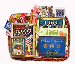 50th birthday gift basket 64 jpg