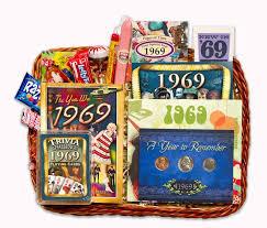 50th birthday gift basket 64 jpg