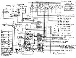 backdraft roadster wiring diagram club cobra photo gallery backdraft roadster wiring diagram