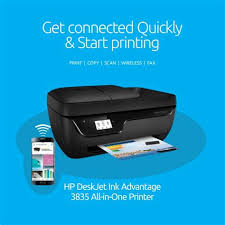 Install printer software and drivers; Hp Deskjet 3835 Software Download How To Download And Install Hp Deskjet Ink Advantage 3835 The Purpose Of This Driver Download Guide Is To Offer You Genuine Links To