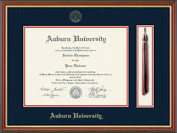 tassel diploma frame custom tassel frame church hill classics tassel diploma frame