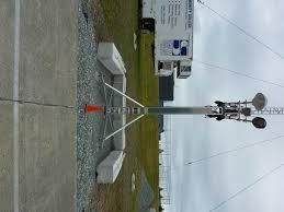 jpg outdoor streetlight testing installation south seattle community college