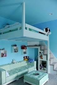 teen girl bedroom ideas teenage girls blue. Bedroom Ideas For Teenage Girls Teal Teen Girl Small . Blue I