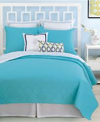 full size of bed sheet best bed sheets white double bed sheet best 100 percent