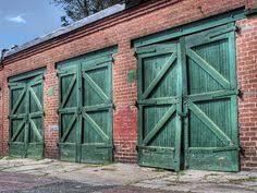 vintage garage doorsVintage Garage Doors  Best Home Furniture Ideas