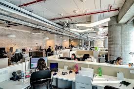 google office desk. New Google Tel Aviv Office By Camenzind Evolution Desk N