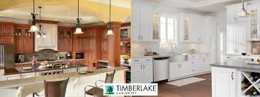 Kitchen Cabinets Tucson Az Timberlake Kitchen And Bath Cabinets Dealer Phoenix Kitchen
