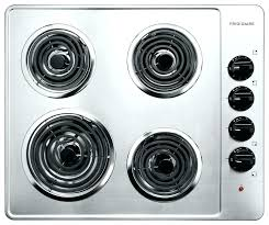 replace glass cooktop cost to replace glass glass stove top replacement cost gas replace glass cooktop on range
