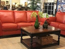 leather sofa covers beautiful sofas burnt orange leather couch leather sofa covers sectional
