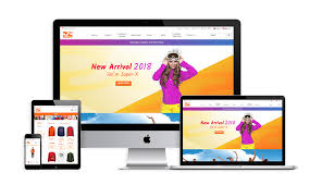 Design Services Quotation - Addison Wan Hong Kong Web Design Company