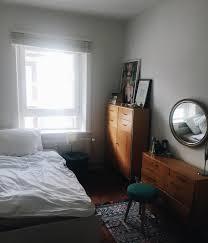 Lieblingsplatz Zuhause Schlafzimmer Hygge Ikea