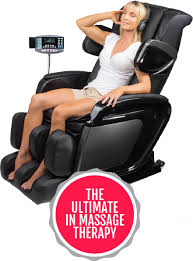 massage chair reviews australia. order now - massage chair! chair reviews australia