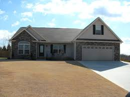 bonus room over garage cost inspiring single story house plans with bonus room above garage average cost to add a bonus room over garage