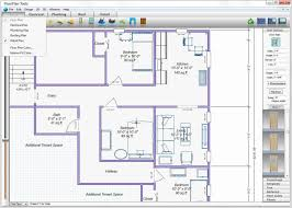 office design software. Perfect Software Office Amusing Room Design Software Mac 24 Free Floorplan Unique Floor Plan  App For Windows New Intended