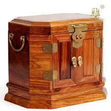 get ations rosewood mahogany jewelry box antique wooden jewelry box dressing large lockable wooden dressing box wooden jewelry