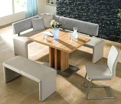 dining room benches with back. large size of dining table benches rustic bench plans with back seats for sale room