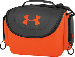 under armour lunch box. under armour 12 can cooler lunch box u