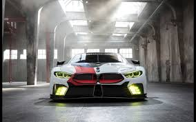 2018 bmw m8. perfect bmw static and 2018 bmw m8