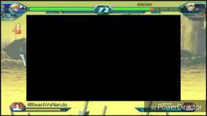Descarga Bleach vs NARUTO EPICO