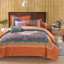 bedding mattress comforter set ocean themed bed set paisley blanket gray comforter set queen turquoise