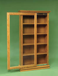 glass doors for billy bookcases doors a bookcase hardware timeless ideas of wall bookshelves bookshelvesdesign a medium image for ikea doors for billy