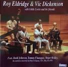 Roy Eldridge & Vic Dickenson