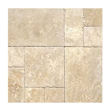 Tile flooring Stone Natural Stone Tile Home Depot Flooring Wall Tile Kitchen Bath Tile