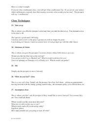 screenplay cover letter play script template screenwriter cover letter sle screenplay cover letter